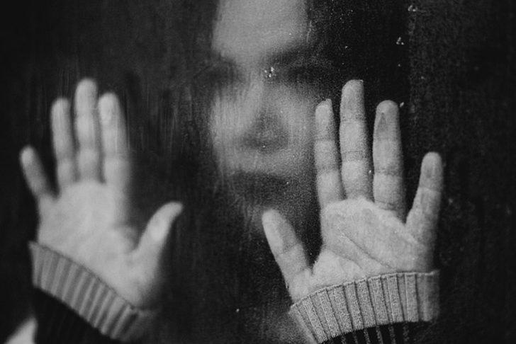 Filofobi: Aşık Olmaktan Korkuyor Musunuz?