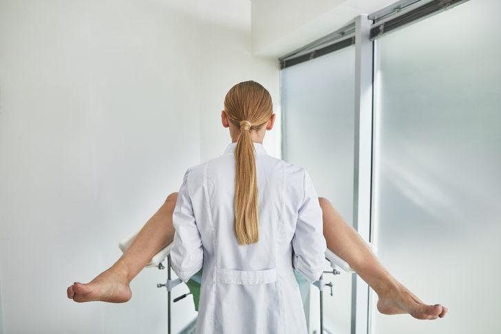 Kızlık zarının bozulduğu nasıl anlaşılır? Ne zaman bozulduğu tespit edilebilir mi?