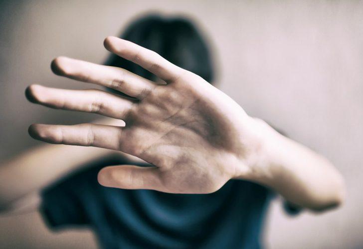 Cinsel sapkınlık: Pedofili nedir?