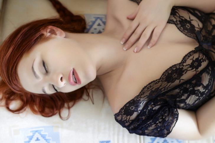 Oral seks nedir? Nelere dikkat edilmeli?