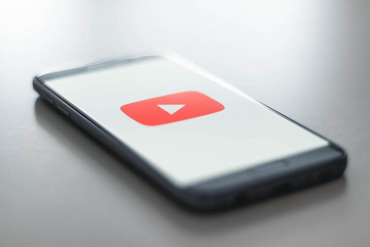 YouTube uygulaması iOS ve Android için değişiyor!