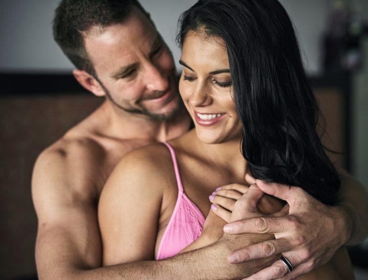 Doğum sonrası cinsel yaşam ve öneriler