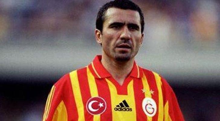 Stingaciu: Hagi, Fenerbahçe'yi yenmemiz için prim verdi