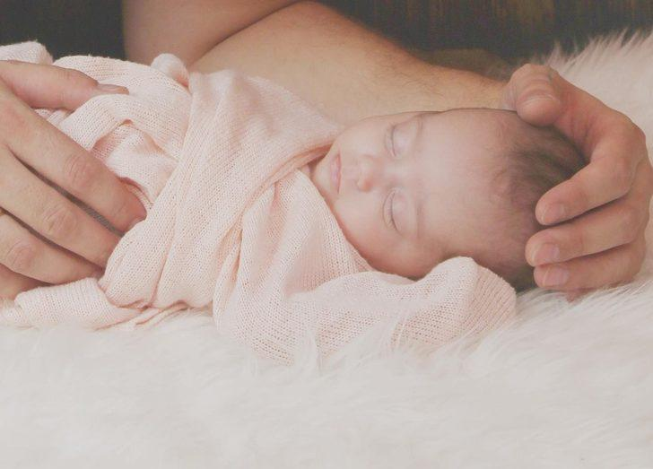 En güzel ve anlamlı kız bebek isimleri ve anlamları
