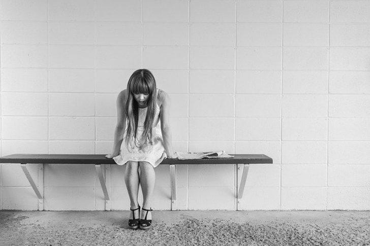 Asosyallik nedir? Tedavisi nasıldır?