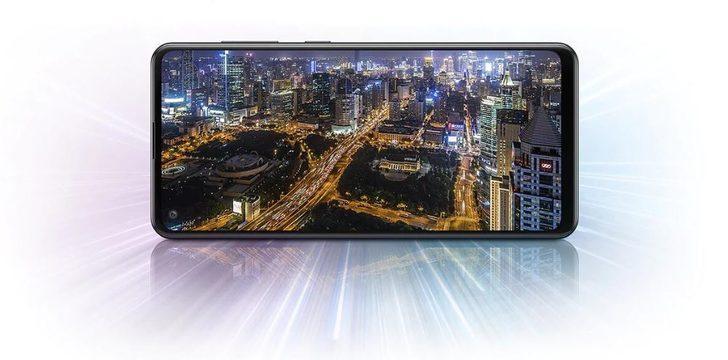 Samsung Galaxy A21s Türkiye'de! İşte Samsung Galaxy A21s Türkiye fiyatı