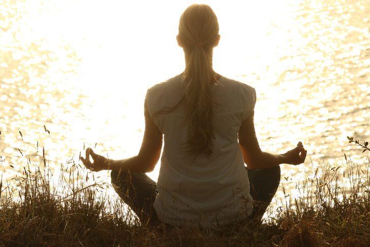 Meditasyon nedir, neden yapılır, nasıl yapılır?