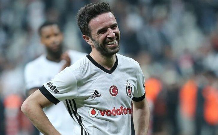 Gökhan Gönül hakkında Fenerbahçe açıklaması geldi!