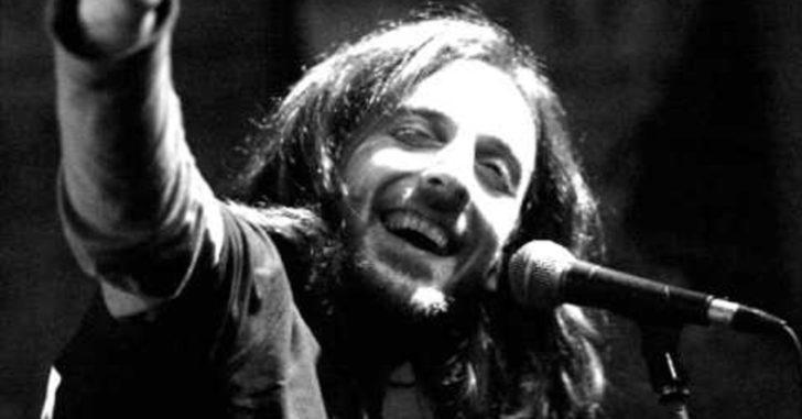 Aramızdan yıllar önce ayrılan Kazım Koyuncu'ya ait anlamlı sözler, şarkılar...