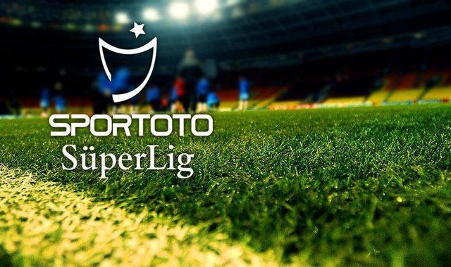 Spor Toto Süper Lig nedir?