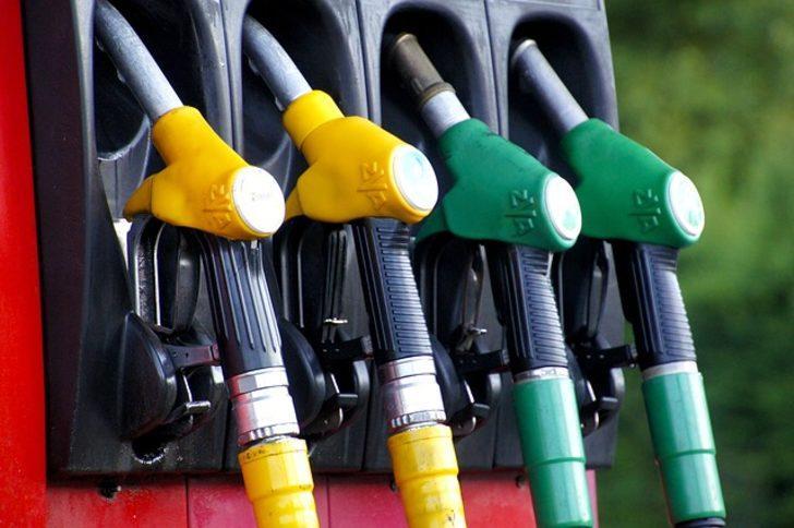 Benzin fiyatları ne kadar oldu? İstanbul, Ankara, İzmir güncel benzin fiyatları değişti