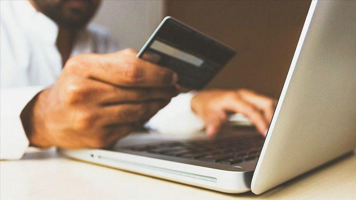 Alman ödeme hizmeti sağlayıcısı Wirecard iflas başvurusunda bulundu