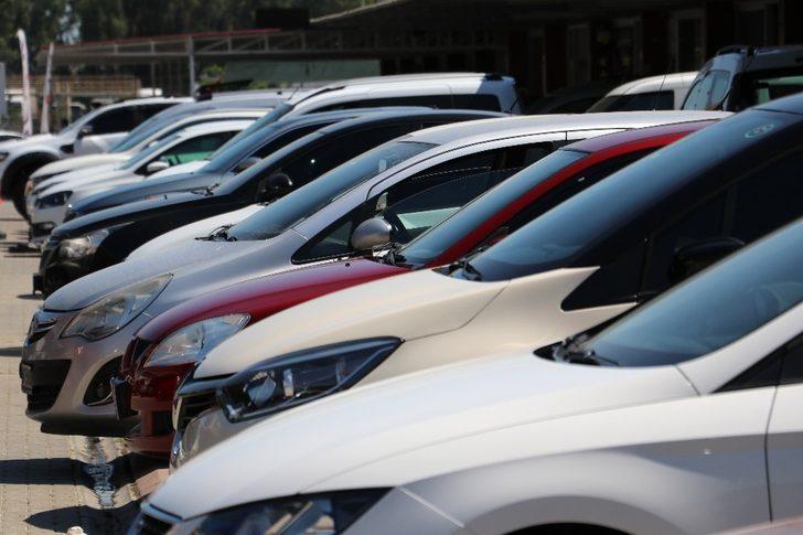 Otomobilde ÖTV indirimi gelecek mi?