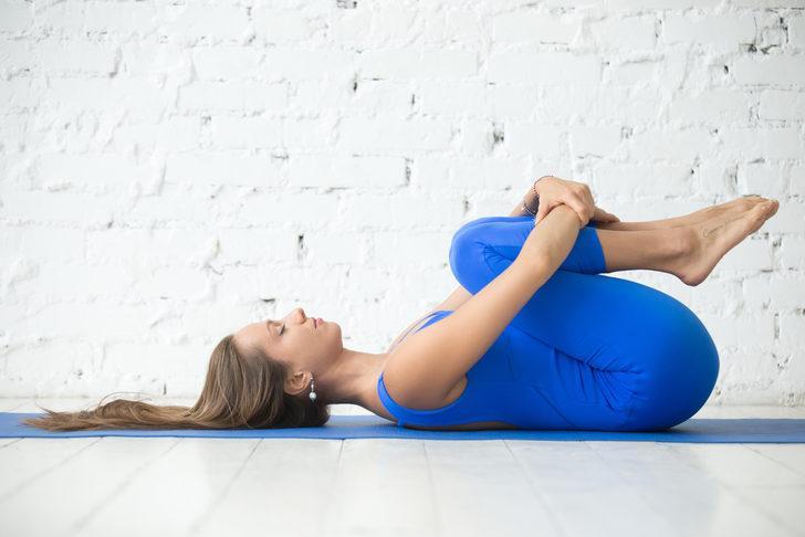 Pilates nedir? Nasıl yapılır? Neden yapılmalı?