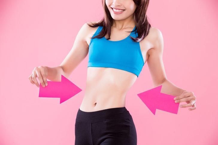 Plank hareketi ne işe yarar, nasıl yapılır?