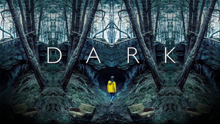 Dark yeni sezon ne zaman başlayacak? Dark 3. sezon geldi mi?
