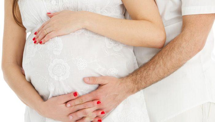 hamilelik döneminde cinsel ilişkiye girilir mi