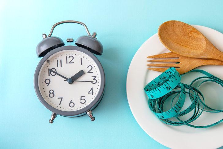 Ketojenik diyet nasıl yapılır?