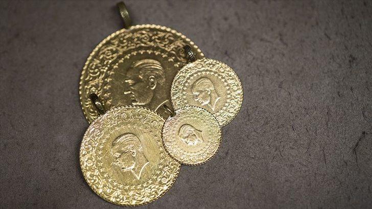 Altına talep artıyor! Altın alınır mı? 2021 altın tahminleri