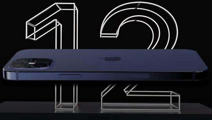 iPhone 12 fiyatı hakkında bugün bir kez daha yeni sızıntı geldi