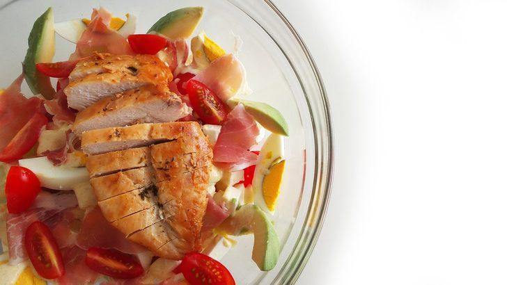 Pritikin diyeti nedir, nasıl yapılır?