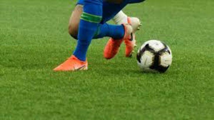 MLS'te 18 futbolcunun korona virüs testi pozitif!