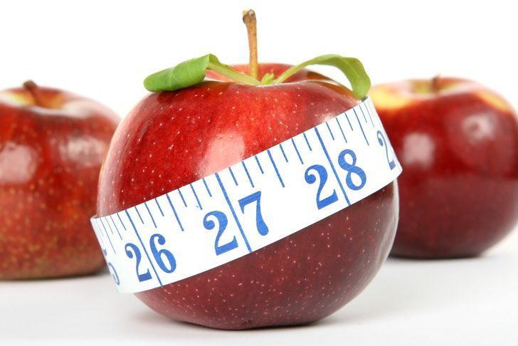 Elma diyeti nedir, nasıl yapılır?