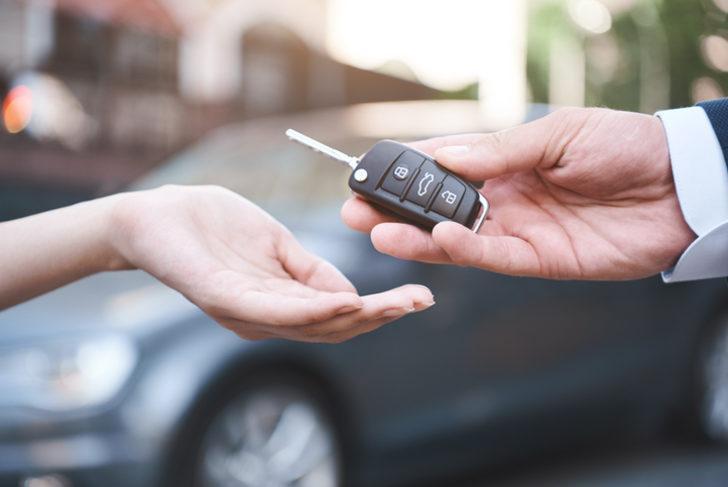 İkinci el araba fiyatları düşecek mi? İkinci el otomobil fiyatları ne zaman düşer?