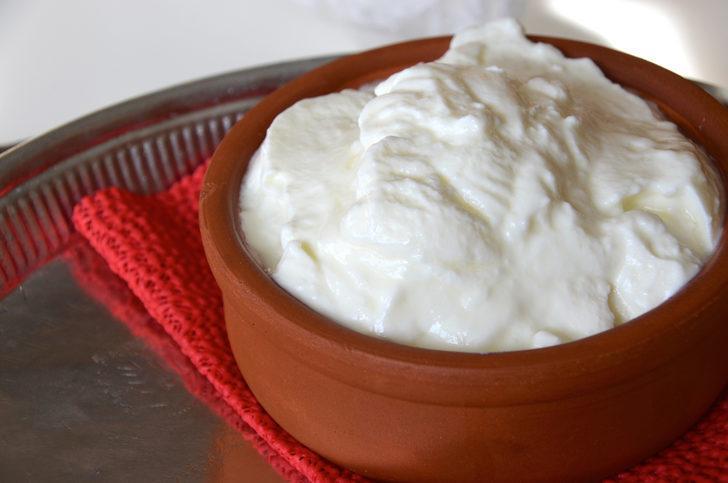 Yoğurt kürü nasıl hazırlanır? Limon ve pul biber ekleyerek zayıflamak mümkün mü?