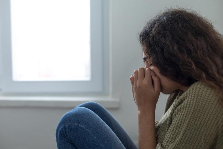 Bedensel hastalıkların ruhsal nedenleri