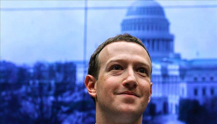 Güvenlik araştırmacısı: Facebook CEO'su Mark Zuckerberg, Signal kullanıyor!