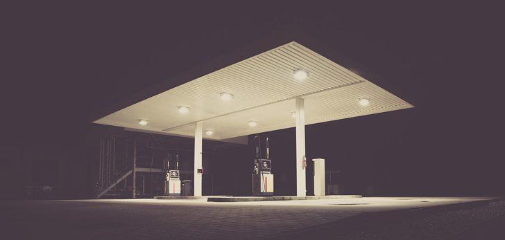 Benzin fiyatları ne kadar oldu? Benzin ve motorin fiyatları düştü