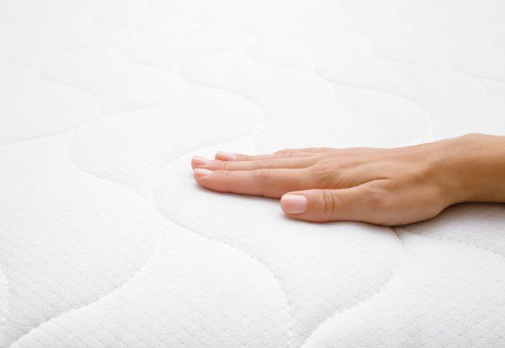 Bu detayları öğrenmeden sakın yatak almayın! Pişman olabilirsiniz...