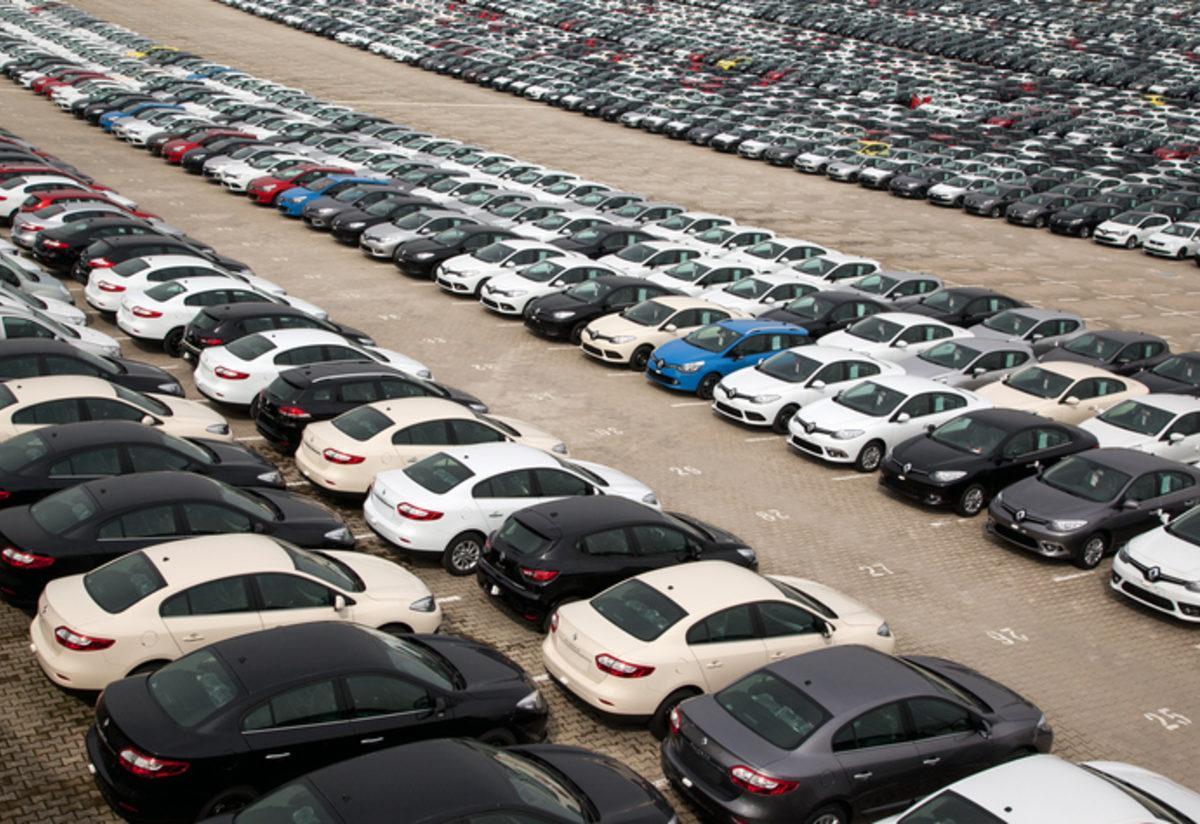 hangi bankalar otomobil kredisi