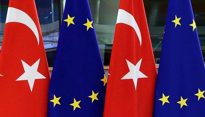 AB'den flaş Türkiye kararı! Seyahat izni... thumbnail