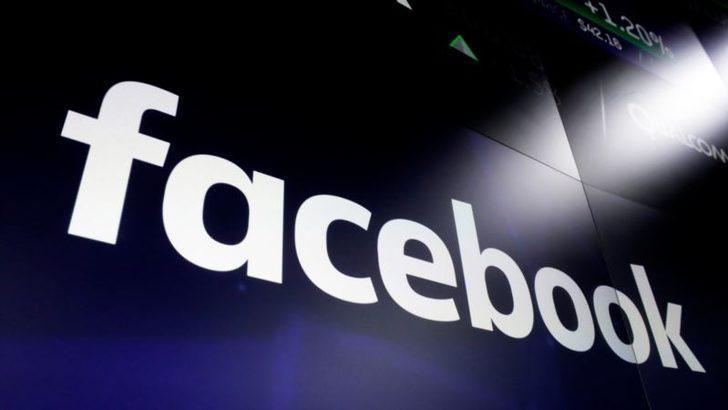 Facebook'u Boykot Eden Firmaların Sayısı Artıyor