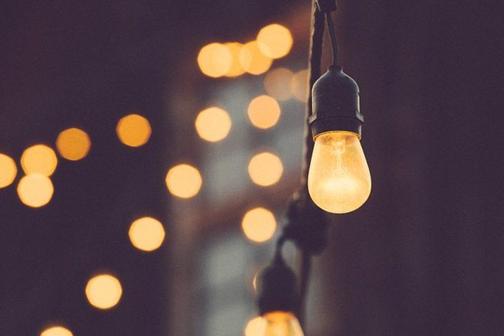 BEDAŞ İstanbul elektrik kesintisi programı duyuruldu