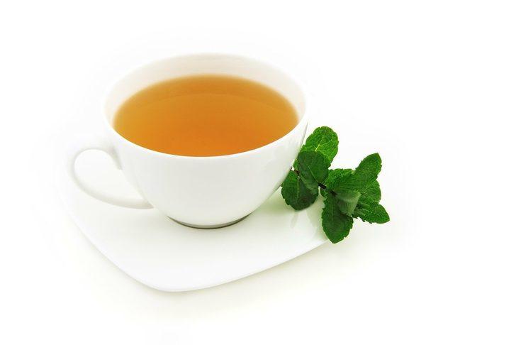 Beyaz çay: Faydaları nelerdir, nasıl hazırlanır?