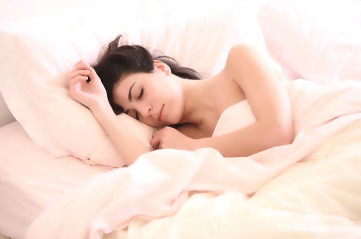 Sabahları daha kolay uyanmak için neler yapılmalı?