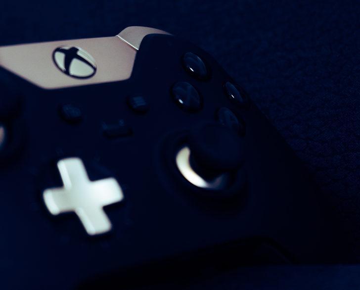 Şimdi PlayStation 5 düşünsün: Microsoft Xbox Series S için Ağustos sinyali!