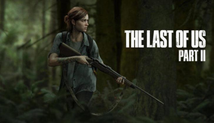 The Last of Us Part 2 şimdiden yapımcılarını zengin etti