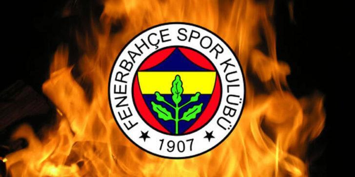Fenerbahçe transfer haberleri: Yeni sezon kadrosu belirleniyor