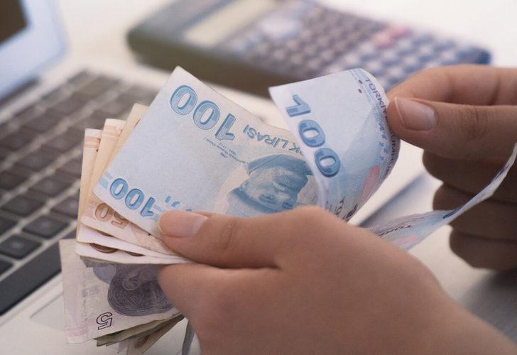 Bankada parası olanlara kötü haber! Temmuz 2020 hangi bankalar yüksek faiz veriyor?