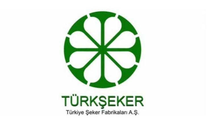 Türkiye Şeker Fabrikaları işçi alımı yapıyor! İŞKUR personel alımı şartları nelerdir?