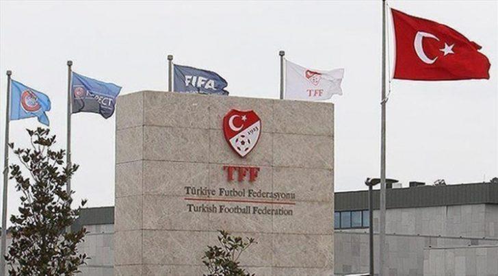 Menajerlere en çok ödeme yapan kulüp Galatasaray