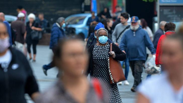 İngiltere'deki Leicester şehrine karantina önlemleri geri getirildi: Salgının artışına ne yol açtı?