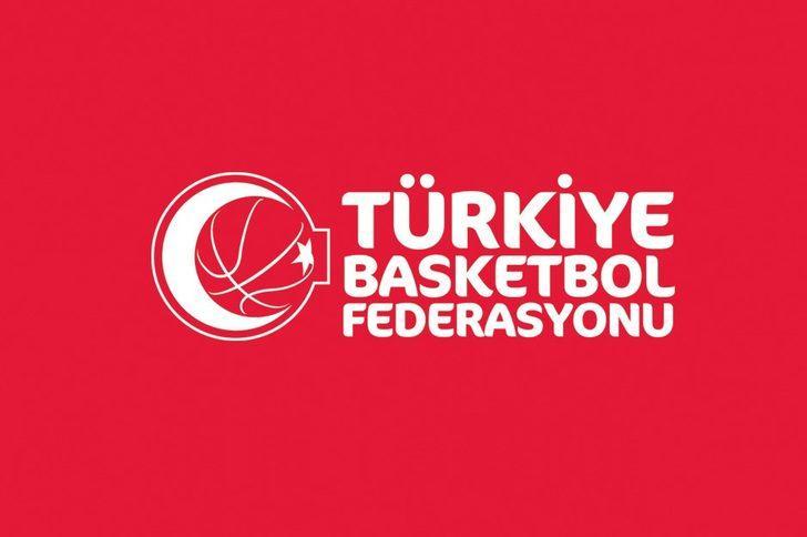 Beşiktaş, Galatasaray ve Karşıyaka, Basketbol sezonuna -1 puanla başlayacak!