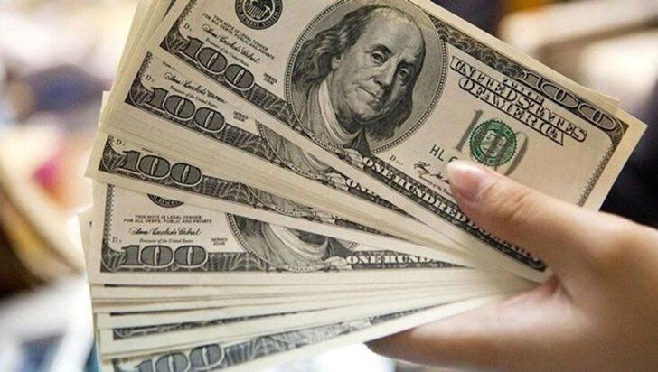 Dolar kuru bugün ne kadar? (1 Temmuz 2020 dolar ve euro fiyatları)
