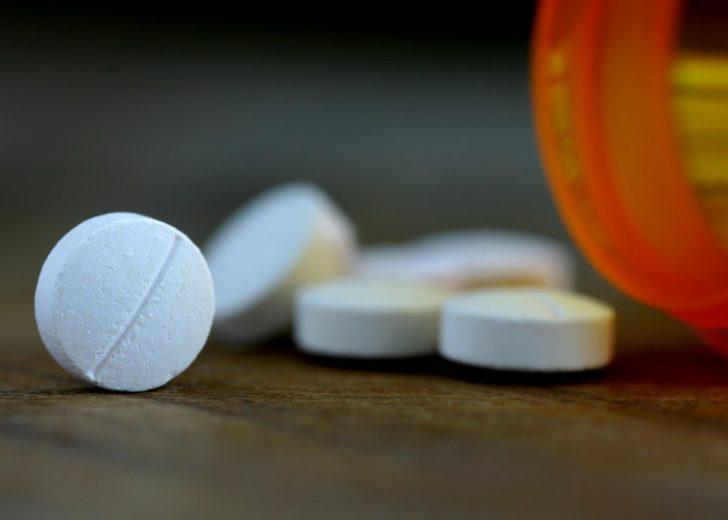 Aspirinin daha önce duymadığınız farklı kullanım alanları