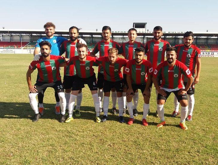 Diyarbakırspor BAL'a yükselmek için liglerin tescilini bekliyor